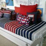 Jak vybrat matraci? Poradíme vám, která se pro vás hodí.