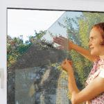 Jak si zpříjemnit bydlení