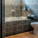 Ucpaný záchod – 5 zaručených tipů! A je po problému