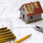 Kolik stojí bytový architekt? A vyplatí se?