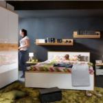 Poradíme, jak levně a dobře nakoupit nábytek do každého pokoje