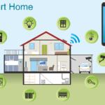Co je to automatizace domácnosti a jak s ní pracovat?